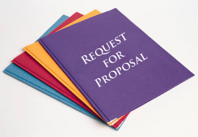 b2ap3_thumbnail_Request-for-Proposal_20151111-142444_1.png